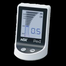 Localizzatore Apicale NSK - iPex II