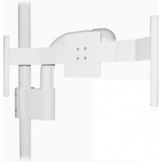 Braccio Porta Monitor - Castellini