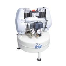 Compressore MGF - 24/5 GENESI S