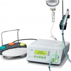 Unità per implantologia W&H - Implantmed