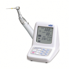 Micromotore Endodontico NSK - Endo-Mate DT