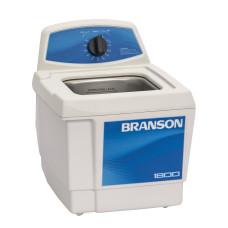 Vasca Ultrasuoni Branson - 1800 M