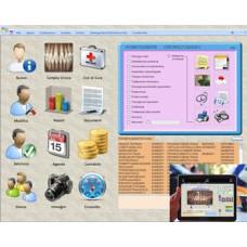 Software di Gestione Studio - Infostudio