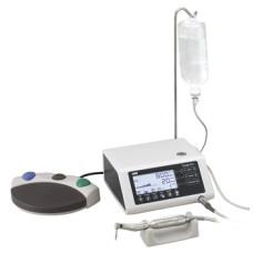 Unità per Implantologia NSK - Surgic Pro