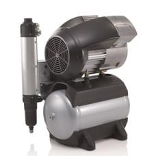 Compressore Durr - Tornado 2 Silence Con Essiccatore