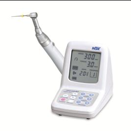 Micromotore Endodontico NSK - Endo-Mate DT